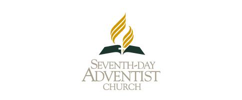 セブンスデー・アドベンチスト教会とは